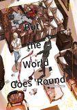 but-the-world-goes-round 縮圖