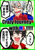 Crazy Journey with ME !!!!!