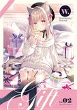 Gift02 -W.works 2019-