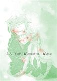 its-your-wonderful-world 縮圖