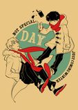 not special day 縮圖