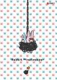 rabbit-minesweeper 縮圖