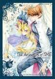 The Architects of TIME 縮圖