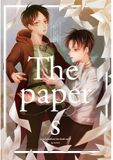 The paper s 縮圖
